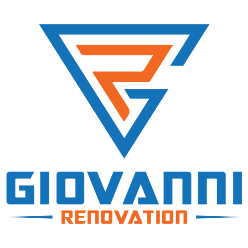 Giovanni Renovation